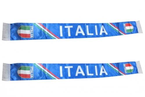 nuovi arrivi 6012d 41476 SCIARPA ITALIA