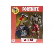FORTNITE A.I.M. PERSONAGGIO  106152